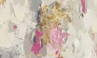 Frida I Fine-Art Print