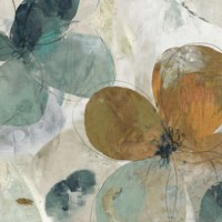 Pastel Dream I Fine-Art Print