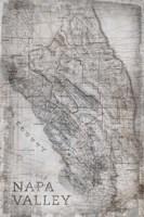 Napa Valley Fine-Art Print
