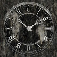 Test of Time II Fine-Art Print
