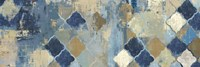 Essaouira I Fine-Art Print