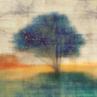 Dreamfall I Fine-Art Print