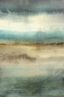 Blue Reverie Fine-Art Print