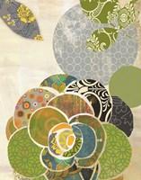Arabeska II Fine-Art Print