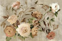 Spring Tints Fine-Art Print