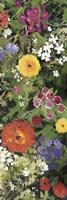 Gardening III Fine-Art Print