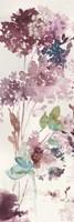 Sweet Hydrangea IV Fine-Art Print