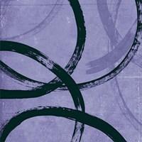 Loopy I Fine-Art Print