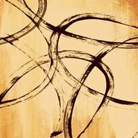 Loopy IV Fine-Art Print