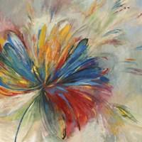 Passion Flower Fine-Art Print