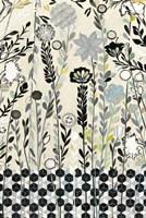 Evening Garden Fine-Art Print