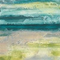 Beyond the Horizon II Fine-Art Print