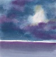 The Clouds I Fine-Art Print