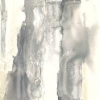 Pale Taupe II Fine-Art Print