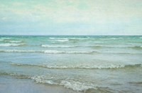 The Tide I Fine-Art Print