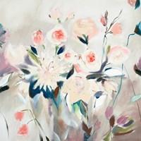 Sweetness and Light I Neutral Fine-Art Print