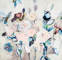 Sweetness and Light II Neutral Fine-Art Print