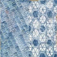 Maki Tile VI Fine-Art Print