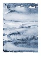 Water I Fine-Art Print