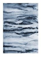 Water II Fine-Art Print