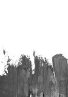 Coal II Fine-Art Print