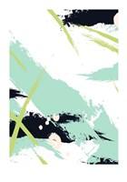 Turquoise Fine-Art Print