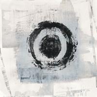 Zen Circle II Fine-Art Print