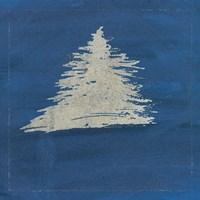 Silver Tree Fine-Art Print