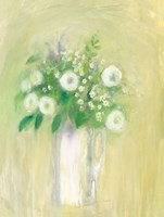 Alloway Blossom Fine-Art Print