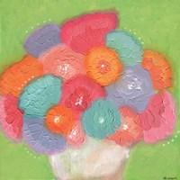 Bloom and Grow Fine-Art Print