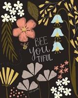Bee You Tiful Fine-Art Print