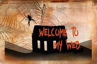 Welcome to my Web Fine-Art Print