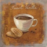 Coffee Time II Fine-Art Print