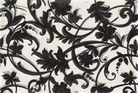 Artisan Scroll Fine-Art Print