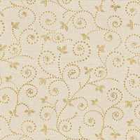 Batik Patterns V Fine-Art Print