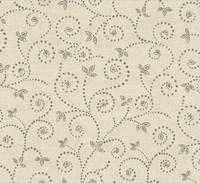 Batik IV Patterns Fine-Art Print