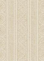 Batik III Patterns Fine-Art Print