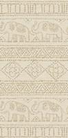 Batik I Patterns Fine-Art Print