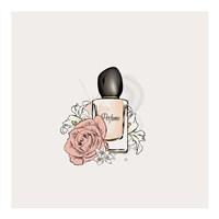 Perfume I Fine-Art Print