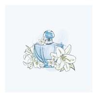 Perfume II Fine-Art Print