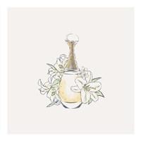 Perfume III Fine-Art Print