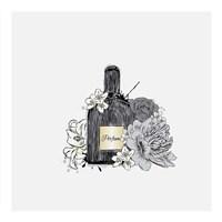 Perfume IV Fine-Art Print