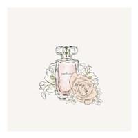Perfume VII Fine-Art Print