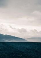 Blue Mountains VI Fine-Art Print