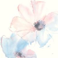 Parfait Cosmos I Fine-Art Print