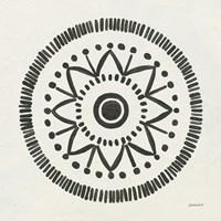 Kami V Fine-Art Print