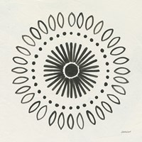 Kami VI Fine-Art Print