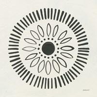 Kami VII Fine-Art Print
