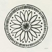 Kami VIII Fine-Art Print