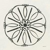 Kami III Fine-Art Print